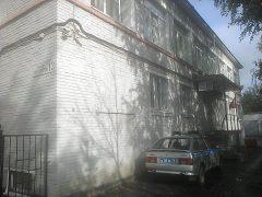 2 отделение ОВМ УМВД РФ по Красногвардейскому району Санкт-Петербурга