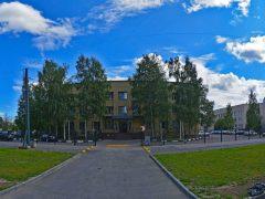 2 отделение по оформлению внутренних паспортов и регистрации граждан РФ ОВМ УМВД РФ по Выборгскому району Санкт-Петербурга