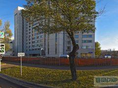 Посольство Албании в Москве - официальный сайт, адрес и телефон
