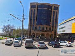 Генеральное консульство Армении в Ростове-на-Дону