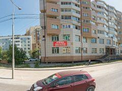 Единый Визовый Центр в Якутске