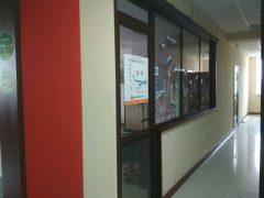 Единый Визовый Центр в Туле