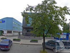 Отделение Генерального консульства Финляндии Петрозаводск