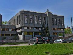Консульство Германии в Москве - официальный сайт, адрес и телефон