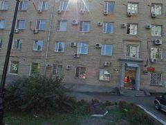 Консульство Белоруссии в Хабаровске - официальный сайт, адрес и телефон
