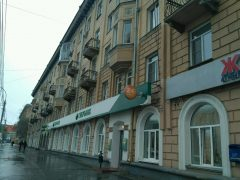 Консульство Белоруссии в Новосибирске - официальный сайт, адрес и телефон