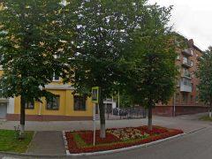 Консульство Белоруссии в Смоленске - официальный сайт, адрес и телефон