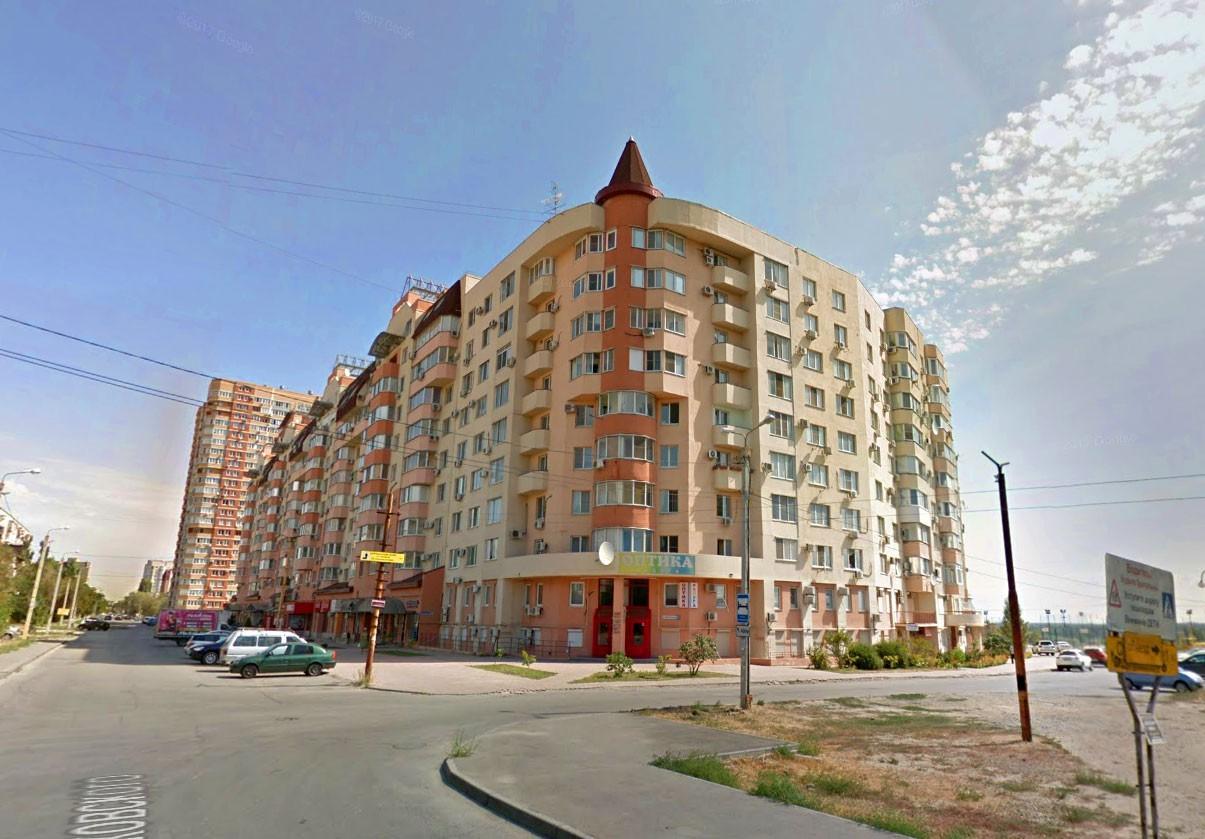 Почетное консульство Италии в Волгограде