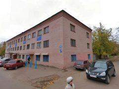 Миграционный пункт № 1 ОВМ УМВД России по Орехово-Зуевскому городскому округу
