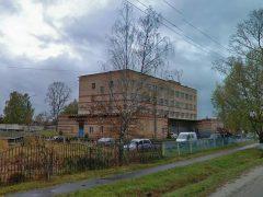 Миграционный пункт № 5 ОВМ УМВД России по Орехово-Зуевскому городскому округу