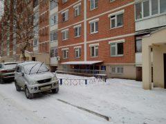 Миграционный пункт № 6 ОВМ УМВД РФ по городскому округу Подольск