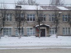 МП ОМВД РФ по Мышкинскому району Ярославской области