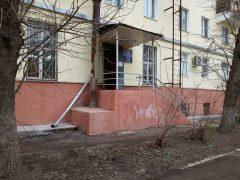 Отдел адресно-справочной работы УВМ УМВД РФ по Тульской области