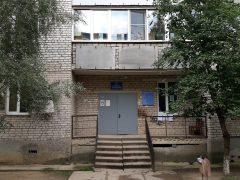 Отдел по вопросам миграции ОМВД РФ по Боровскому району Калужской области