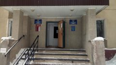 Отдел по вопросам миграции ОМВД РФ по Лениногорскому району Татарстана
