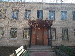 Отдел по вопросам миграции ОМВД РФ по Лужскому району Ленинградской области