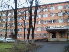 Отдел по вопросам миграции ОМВД РФ по Сланцевскому району Ленинградской области