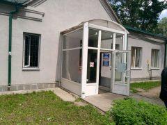 Отдел по вопросам трудовой миграции УВМ УМВД РФ по Тульской области