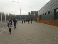 Отдел внешней трудовой миграции УВМ ГУ МВД России по Москве