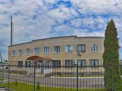 Отделение по вопросам миграции МОМВД России «Мичуринский»