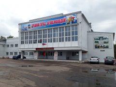 Отделение по вопросам миграции ОМВД РФ по Карачевскому району Брянской области