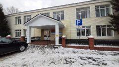 Отделение по вопросам миграции ОМВД РФ по Нуримановскому району Башкортостана