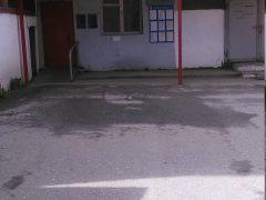Отделение по вопросам миграции ОМВД РФ по Слюдянскому району Иркутской области