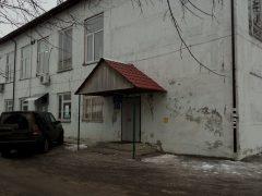 Отделение по вопросам миграции ОМВД РФ по Заокскому району Тульской области