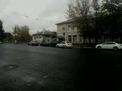 ОВМ Московского ОП УМВД РФ по Твери