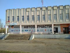 ОВМ ОМВД РФ по Cудогодскому району Владимирской области