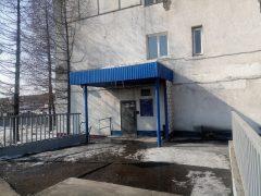 ОВМ ОМВД РФ по Елизовскому району Камчатского края