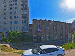 ОВМ ОМВД РФ по Конаковскому району Тверской области