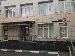 ОВМ ОМВД РФ по Печатникам в Москве