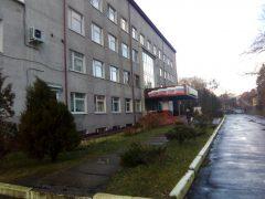 ОВМ ОМВД России по Центральному району Калининграда