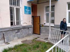 ОВМ ОП № 9 УМВД РФ по городу Екатеринбургу