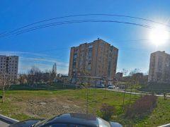 ОВМ ОП УМВД РФ по Новороссийску в Южном районе