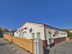 ОВМ ОП УМВД РФ по Новороссийску в Приморском районе