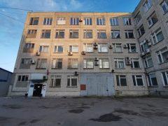 ОВМ УМВД РФ по Владимиру