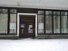 ОВМ УМВД РФ по Выборгскому району Санкт-Петербурга