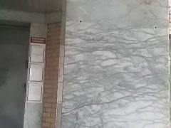 ОВМ УМВД России по Тольятти на Южном шоссе