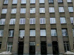 Почетное консульство Монголии в Екатеринбурге