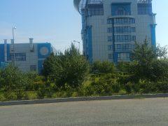 Почётное консульство Белоруссии в Елабуге