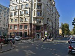 Почётное консульство Германии в Казани