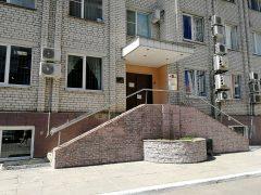 Управление по вопросам миграции ГУ МВД России по Воронежской области