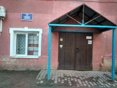 Управление по вопросам миграции МВД РФ по Ивановской области