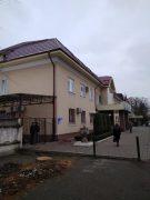 Управление по вопросам миграции МВД РФ по Кабардино-Балкарской Республике