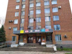 Управление по вопросам миграции МВД РФ по Псковской области