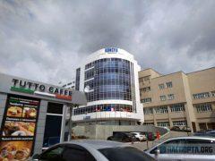 Генеральное консульство Вьетнама в Екатеринбурге