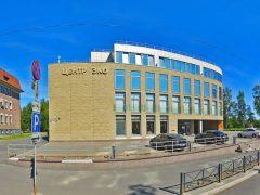VFS Global Петрозаводск