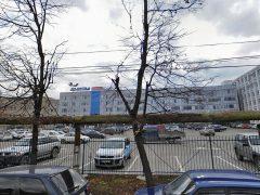 Визовый центр Австрии в Рязани